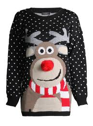 rudolph sweater unisex rudolph sweater whyrll com