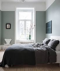 Images Of Bedroom Color Wall Best 25 Green Bedrooms Ideas On Pinterest Green Bedroom Design