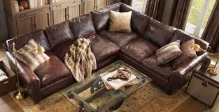 extra deep leather sofa furniture deep leather sofa fresh on furniture with extra vcf