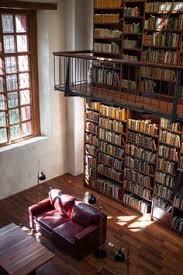 Floor To Ceiling Bookcase Plans Design Dozen The World U0027s Coolest Built In Bookshelves Apartment