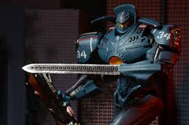 image neca pacific rim series 4 action figures 003 jpg pacific