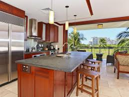 travel keys images Bt403 ko olina beach villas luxury 3 bedrooms serviced home travel jpg