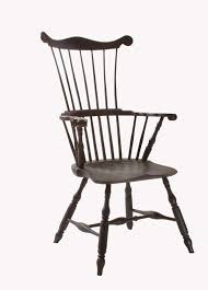 High Back Windsor Armchair Arm Chairs Philly High Back Windsor Chairs Rockers And More