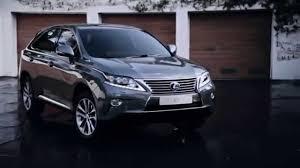 gia xe oto lexus rx 450h tham khảo lexus rx 350 2014 tuvanxe com youtube