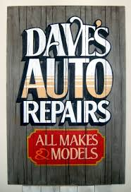 Best Antique Shops Los Angeles 17 Best Hand Lettering Faux Antique Signs Images On Pinterest