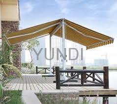 Freestanding Awning Freestanding Awning Yd S Yundi China Manufacturer Awning