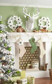 mini boxwood wreaths for everyday and christmas woods of bell