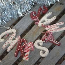 christmas wreaths and garlands shop amazon uk