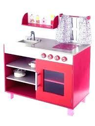 mini cuisine enfant mini cuisine enfant cuisine studio mini dinette cuisine solutions