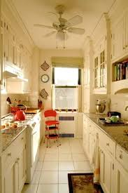 ideas for galley kitchen small galley kitchens kitchen kitchen remodel before and after small