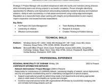 Data Management Resume Sample 100 Clinical Management Resume Professional Analyst Cover