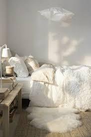 tapis de sol chambre la descente de lit comment on peut la choisir