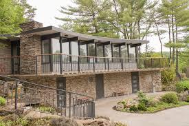Rock Garden Cafe Sneak Preview Of Rock Garden Rejuvenation At Rbg Burlington Ontario