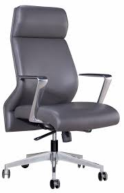 Herman Miller Executive Chair Factory Manufacturer Herman Miller Chair True Seating Concepts