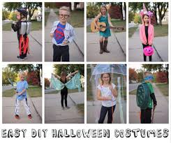 halloween baseball costumes easy diy halloween costumes