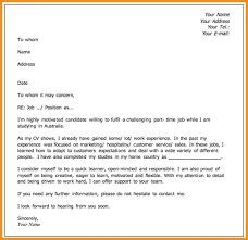Letter Cover For Job Application by Women Working On Laptops In Cafe Cover Letter Full Time Job