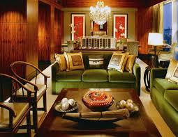 home decor mesmerizing mid century modern decor pictures