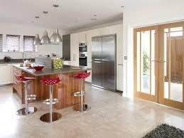 100 open plan kitchen living room ideas modern open plan kitchen