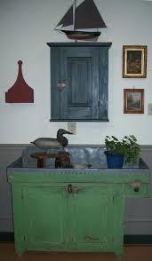 321 best primitive vintage dry sinks images on pinterest