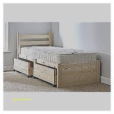 storage bed 2ft 6 beds with storage best of black metal bed frame