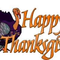 animated thanksgiving clipart page 2 clipart ideas reviews