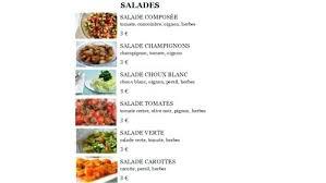 cuisiner sans graisse recettes cuisine sans sel plats a plats a recettes cuisine sans sel sans