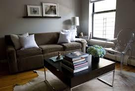 decorate a living room interior design ideas living room brown sofa living room decor