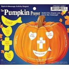 christian halloween craft ideaskindofpets kindofpets