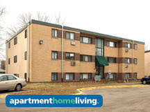 one bedroom apartments in st paul mn cheap minneapolis st paul apartments for rent from 300