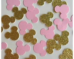minnie mouse party decorations minnie mouse party etsy