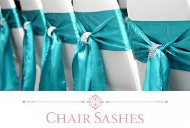 cheap chair sashes for sale awesome 2017 new style cheap spandex chair covers buy chair covers