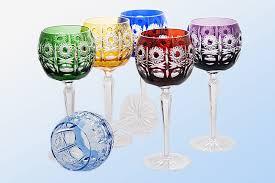 bicchieri boemia trova le migliori cristallo di boemia praga produttori e cristallo