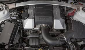chevy camaro engine specs chevrolet camaro ss engine pqnhnkiptwyjengs pdslbhsi wonderful