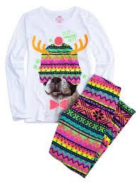 169 best pajamas images on sleepwear shop