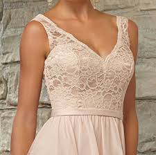 blush pink bridesmaid dresses blush pink bridesmaid dresses shoulder bridesmaid dresses