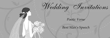 wedding invitations galway rhyming roses personalised wedding invitations ireland