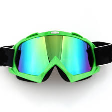 fly motocross goggles popular goggle motocross goggles buy cheap goggle motocross