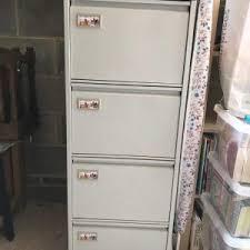 how to lock a filing cabinet without a lock devon file cabinet lock http baztabaf com pinterest devon