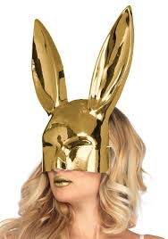 rabbit mask halloween bunny costumes halloweencostumes com