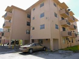 best fsbo apartment buildings style home design gallery on fsbo