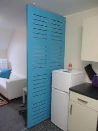 Karalis Room Divider Karalis Room Divider Patio Doors Patios And Doors