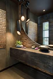 modern bathroom lighting ideas how to choose the proper bathroom lighting ideas 20 exles