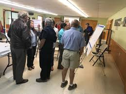 residents apprehensive about comp plan process in ovid