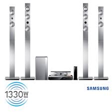 best 7 1 home theater home theater samsung ht f9750w zd 7 1 canais com blu ray player 3d