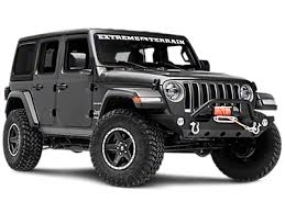 modified white jeep wrangler jeep wrangler parts jeep wrangler accessories extremeterrain