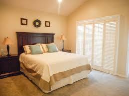 Bedroom Furniture Salt Lake City by Salt Lake City Fully Furnished 3 Bedroom Home Holladay Ut