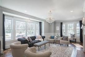 Zillow Luxury Homes by Providence Luxury Homes Real Estate Talk With Fabi