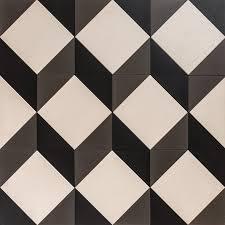 pattern art deco design 100 100 eco tile factory