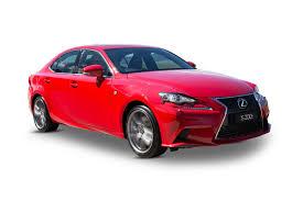 lexus is200t sedan 2016 lexus is200t f sport 2 0l 4cyl petrol turbocharged automatic