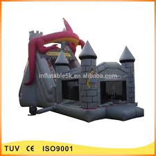 halloween inflatables cheap inflatable house inflatable house suppliers and manufacturers at
